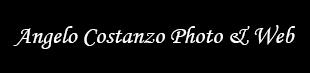 Angelo Costanzo Photo & Web