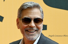 "George Clooney – Photocall ""Catch-22"""